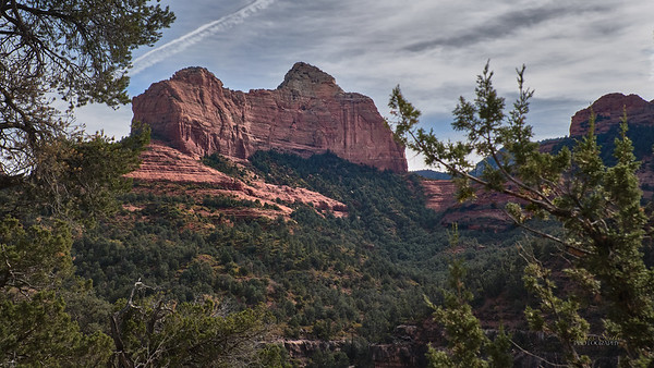 Sedona, Arizona 2020 40