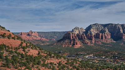Sedona, Arizona 2020 45