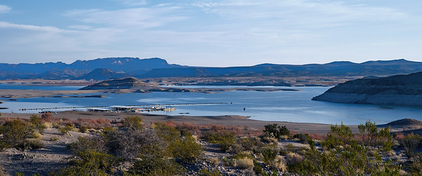 Elephant Butte, New Mexico 2020 1