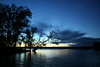 SM-DT-WolfRiverTwilight-IMG_2042
