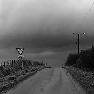 Lyth Crossroads
