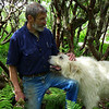 "Todd and Bigdog.  <a href=""http://baatany.org/"">Please see this webpage</a> for more info."