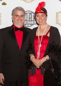 ROAR Charity 2015