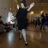"""Chautauqua Hall Dance Club celebrates its 90th anniversary with a """"Roaring 20s"""" party"""