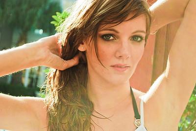 Alicia Thill