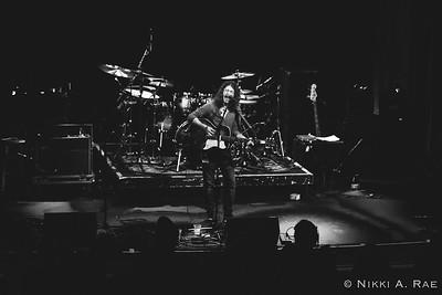 Brent Cowles Bluebird 01 07 2017-17