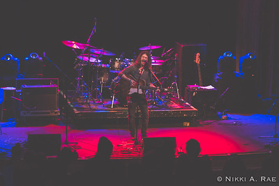 Brent Cowles Bluebird 01 07 2017-15