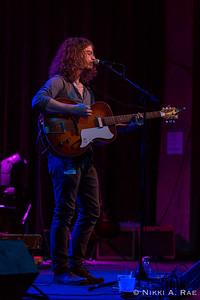 Brent Cowles Bluebird 01 07 2017-18