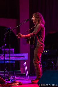 Brent Cowles Bluebird 01 07 2017-5