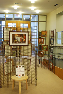 Celebration of New England, Photography Exhibit, the T. Ross Gallery, Watertown Public Library, Watertown, Massachusetts.