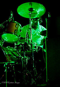 Robby  Esparza