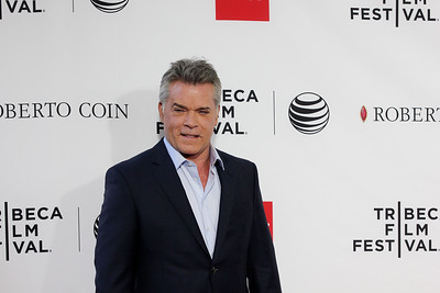 25th Anniversary of Goodfellas at the closing of the 2015 Tribeca Film Festival at the Beacon Theater in New York City, New York.