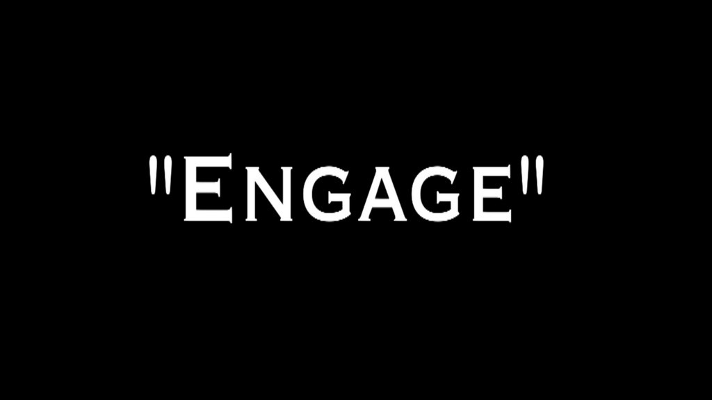Engage Fusion Video Shot on Canon 5D Mark II