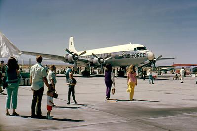 C-118 Liftmaster