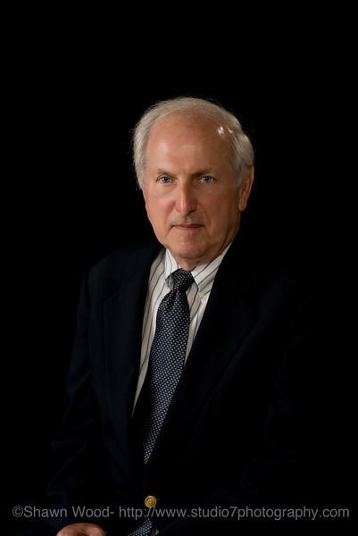 Robert L. Leibensperger