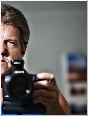 Robert Michael Photography