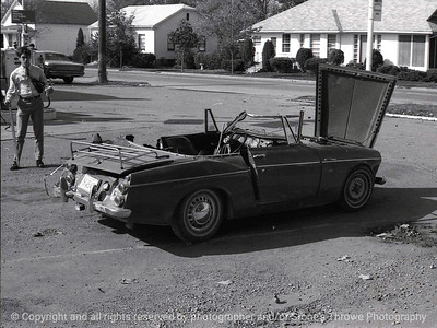 rmc-carthage_il-circa1967-69-bw-2338