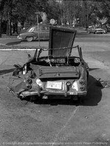 rmc-carthage_il-circa1967-69-bw-2337
