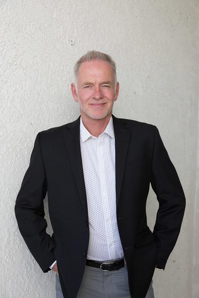 Robert Parnham-41