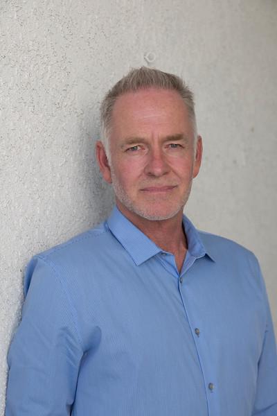 Robert Parnham-5