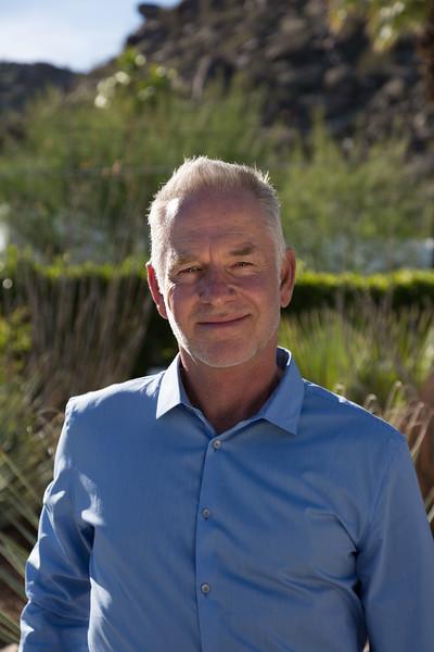 Robert Parnham-15