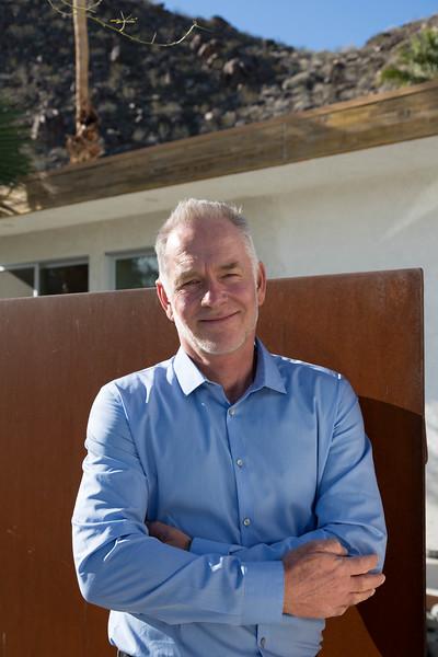 Robert Parnham-19