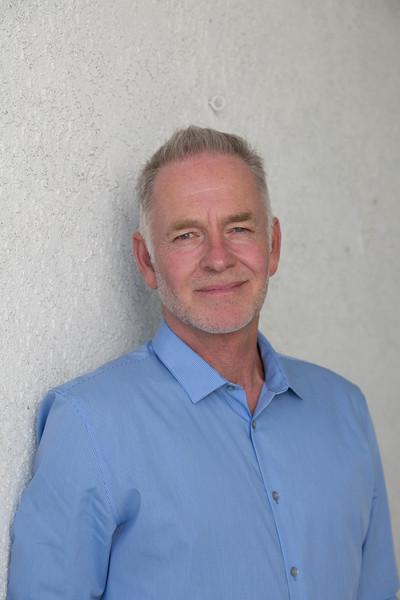 Robert Parnham-26
