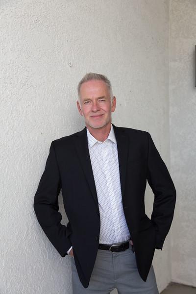 Robert Parnham-45