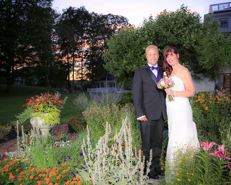 Robert and Donnalee Rochon - Wedding July 29_2017 img IMGL1106