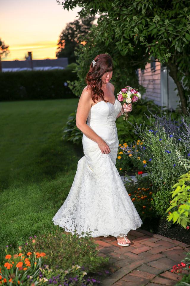 Robert and Donnalee Rochon - Wedding July 29_2017 img - Fine IMGL1111