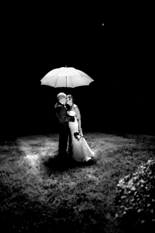 Robert and Donnalee Rochon - Wedding July 29_2017 Paper Moon - IMGL1182