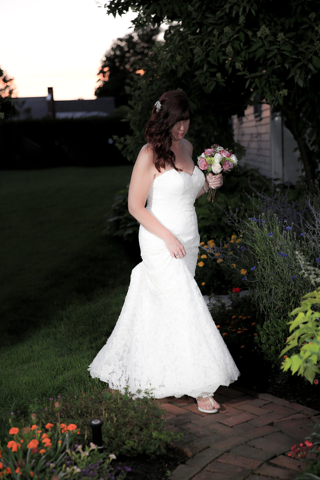 Robert and Donnalee Rochon - Wedding July 29_2017 img Clarity less IMGL1111