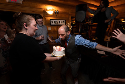 kwhipple_cake_robert_laura_20180915_025