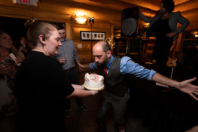 kwhipple_cake_robert_laura_20180915_027