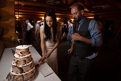kwhipple_cake_robert_laura_20180915_011