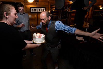 kwhipple_cake_robert_laura_20180915_024