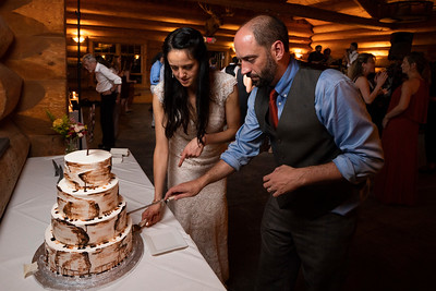 kwhipple_cake_robert_laura_20180915_012