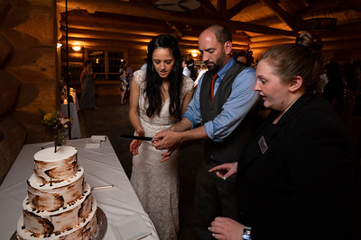 kwhipple_cake_robert_laura_20180915_003