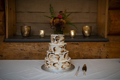 kwhipple_cake_robert_laura_20180915_001