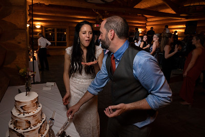 kwhipple_cake_robert_laura_20180915_016