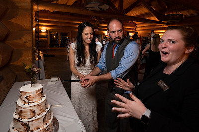 kwhipple_cake_robert_laura_20180915_004