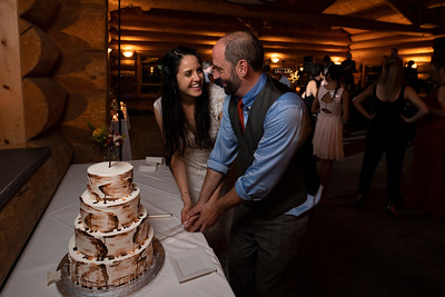 kwhipple_cake_robert_laura_20180915_007