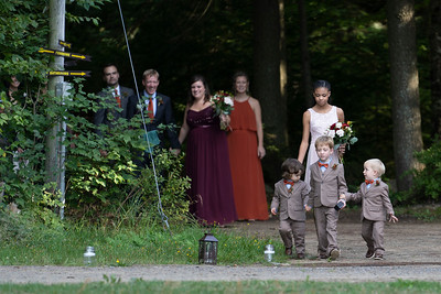 kwhipple_ceremony_robert_laura_20180915_026
