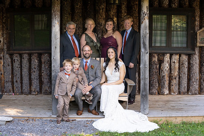 kwhipple_families_20180915_0013