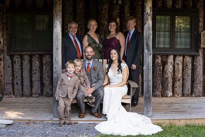 kwhipple_families_20180915_0014