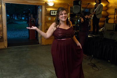 kwhipple_reception_20180915_0094