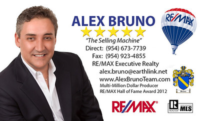 Alex New 2 Business Card 3