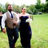 Roberta and Eric 2016 0329_edited-1
