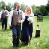 Roberta and Eric 2016 0325_edited-1