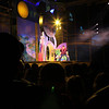 Disney Junior show